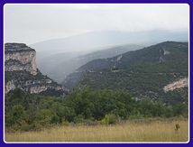 Drôme Provençale encore