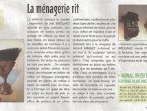 Article Joël Bressand