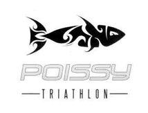 Interview de Philippe Gros Président de Poissy Triathlon Saison, 2014
