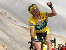 MERCI THOMAS VOECKLER.