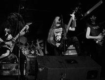 Hellfest 2014 : Présentation des groupes chaque jour sur Loud TV !