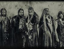 "New NOCTEM song ""Halo of Repugance"""