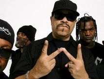New BODYCOUNT videoclip