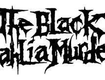 New BLACK DAHLIA MURDER song live from upcoming DVD