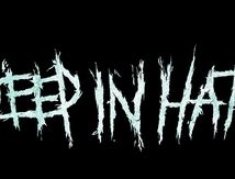 Interview video avec DEEP IN HATE pour Chronicles of Oblivion