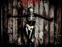 Tout ce que vous souhaitez savoir sur le nouvel album de SLIPKNOT ...