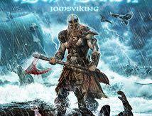 """Nouvelle interview avec AMON AMARTH pour le nouvel album """"Jomsviking"""""""
