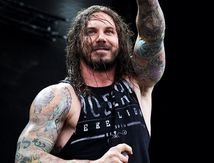 AS I LAY DYING reprend du service !