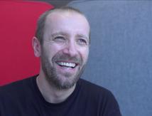 Nouvelle interview avec Nick Holmes de PARADISE LOST pour Medusa