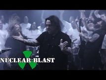 New-clip EXODUS - Blood In, Blood Out (OFFICIAL MUSIC VIDEO)