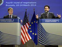 La France doit dire « non » à l'arbitrage privé dans les accords de libre-échange transatlantiques