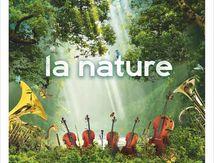 La Folle Journée met la Nature à l'honneur à Nantes
