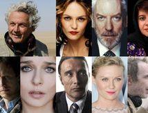Cannes la capitale du cinéma et de son marché