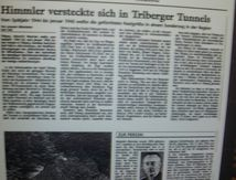 Traduction par Mr Noël Jean de l'article sur Himmler