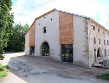 Rénovation maison Békri