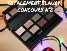 CONCOURS N°2