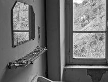 Qu'il est beau le lavabo ...