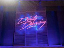 Dirty Dancing, La Comédie Musicale - Impressions