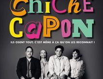 Les Chiche Capon - Impressions