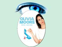 "Olivia Moore, ""Mère Indigne"" - Impressions"