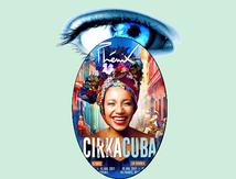 Cirkacuba - Impressions