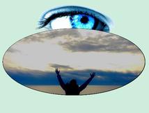 L'Oeil de S se confie sur ses inspirations artistiques