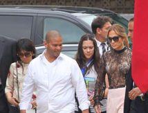 Jennifer Lopez crée la polémique au Maroc à cause de ses tenues trop sexy