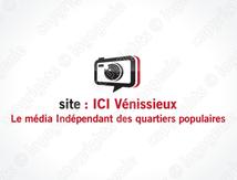 Vénissieux'reportage vidéo) : Initiative citoyenne dans le quartier de Max Barel à Vénissieux