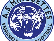 (Article Audio) L'entraineur à l'AS Minguette, Karim Leghrib revient sur les incidents qui ont eu lieu lors d'une rencontre FC Chaponnay / AS Minguettes