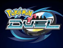 Havok sur Pokemon Duel
