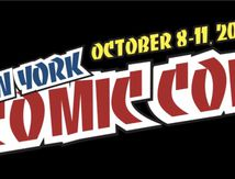 #nycc comic con nyc 2017 mes premières images!!!
