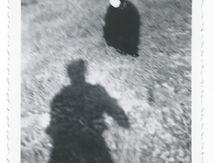 Jeux d'ombres (4)
