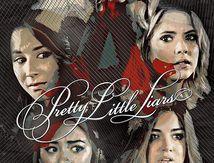 Pretty Little Liars Saison 6