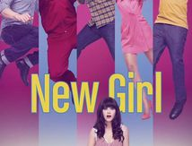 NEW GIRL – SAISON 5