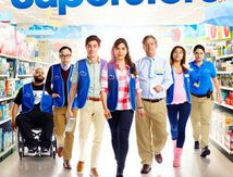 SUPERSTORE – SAISON 1