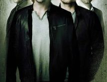 Supernatural – Saison 11