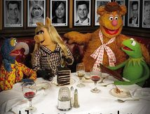 The Muppets – Saison 1