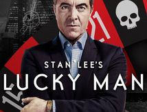 Lucky Man – Saison 1
