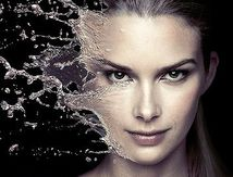 Stitchers – Saison 2