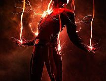 FLASH (2014) – SAISON 2