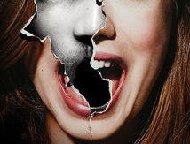 Scream – Saison 2