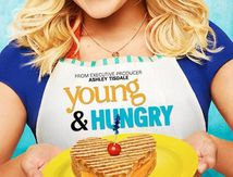 Young & Hungry – Saison 4