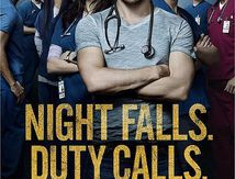 The Night Shift – Saison 3