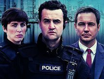 Line Of Duty – Saison 3