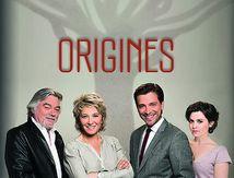 ORIGINES – SAISON 2