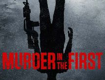MURDER IN THE FIRST – SAISON 3