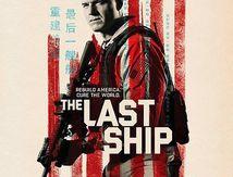 THE LAST SHIP – SAISON 3