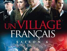 UN VILLAGE FRANÇAIS – SAISON 7
