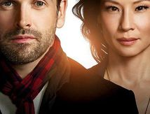 ELEMENTARY – SAISON 5 [STREAMING] [TELECHARGER]