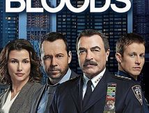 BLUE BLOODS – SAISON 7